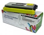 Toner Cartridge Web Cartridge Web Czarny Brother TN3280 zamiennik TN-3280