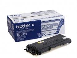 Toner Brother TN-2110 Oryginalny