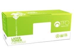 Toner TFO B-1090 zamiennik Brother TN1090