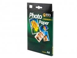 Papier foto TFO A6 / 180g / 20 ark / wysoki połysk