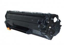 Toner H36A zamiennik HP 36A CB436A