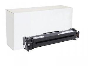 Toner HCB540A Black zamiennik HP CB540A / CE320A / CF210X