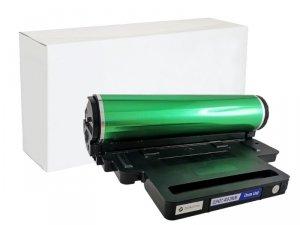 Moduł Bębna WhiteBox zamiennik  Samsung CLT-R407 / CLT-R409 PatentFree