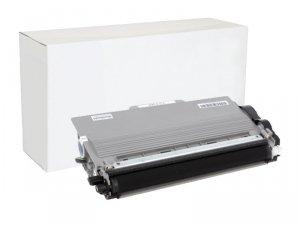 Toner WhiteBox B3380B zamiennik Brother TN3380