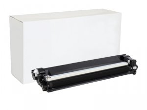 Toner WhiteBox B2421BNC zamiennik Brother TN2421 bez chipa