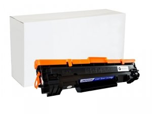 Toner WhiteBox HCF244A zamiennik HP 44A CF244A