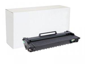 Toner WhiteBox RSP150 Czarny Ricoh SP150 zamiennik 408010