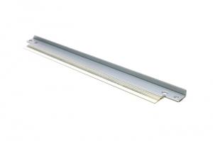 Doctor Blade / Listwa Podająca do Q7551A, Q6511A, Q6511X, CE255A, CE255X  (10 szt)