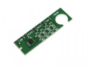 Chip Czarny Samsung S4200 SCX-D4200A 3k