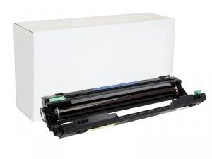 Moduł Bębna WhiteBox  zamiennik do Brother DR243CL (1szt w opakowaniu - można użyć obojętnie do jakiego koloru)