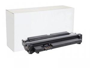 Toner WhiteBox S-ML1910 zamiennik Samsung MLT-D1052L