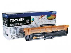 Toner Brother TN-241BK Oryginalny Black
