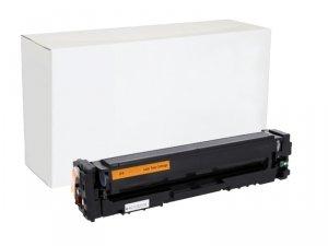Toner WhiteBox HCF401X zamiennik HP CF401X Cyan Patent Free