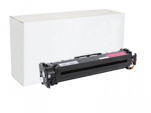 Toner HCB543A Magenta zamiennik HP CB543A / CE323A / CF213A