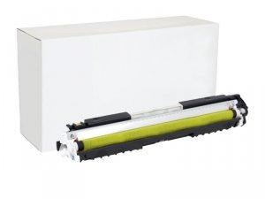 Toner WhiteBox HCE312A Yellow zamiennik HP 126A CE312A / 130A CF352A