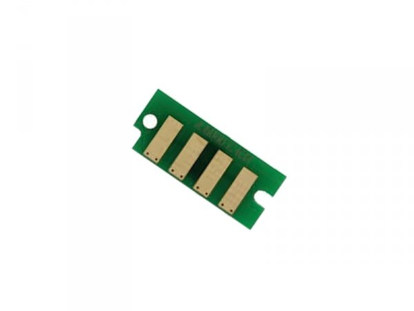 Chip Magenta Xerox 6510 106R03694 (Region 3) 4.3k