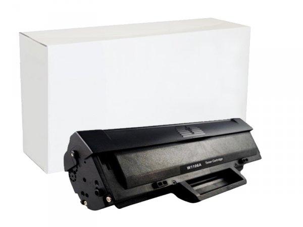 Toner WhiteBox HW1106A zamiennik HP 106A W1106A BEZ CHIPA