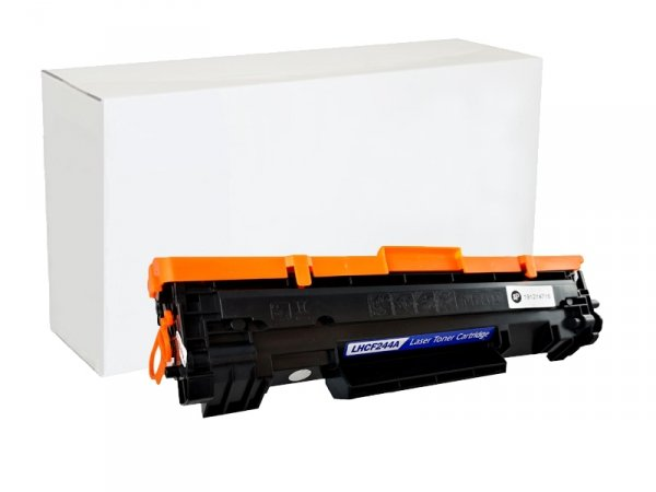 Toner WhiteBox HCF244A zamiennik HP 44A CF244A