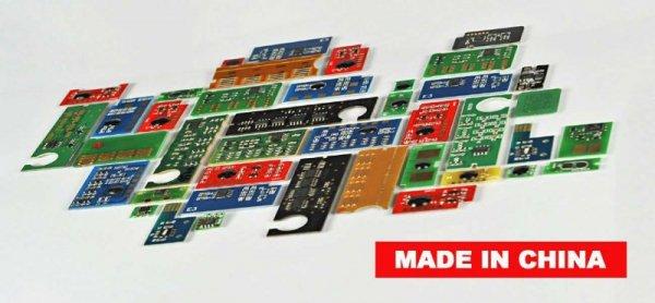 Chip Czarny Xerox VersaLink B600, B605, B610, B615X 106R03941