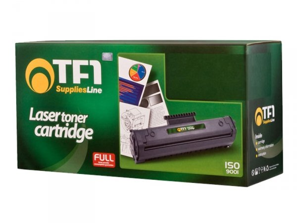 Toner TFO B-1030 zamiennik Brother TN1030