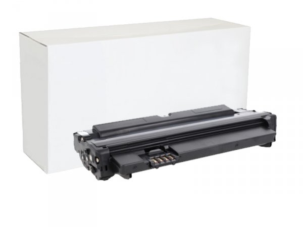 Toner WhiteBox S-ML1910 zamiennik Samsung MLT-D1052L