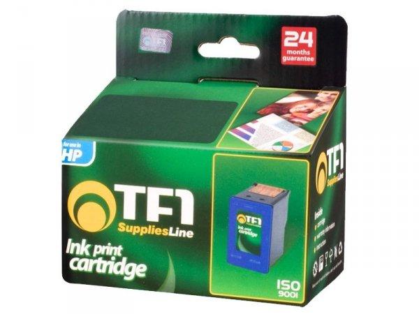 Tusz TFO H-364MRC zamiennik do HP 364XL Magenta CB324E