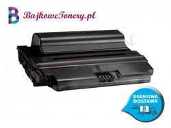 TONER ZAMIENNIK DO SAMSUNG ML3470D, ML3471ND, OEM ML-D3470B