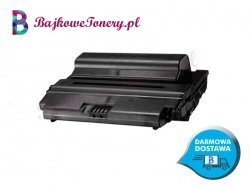 TONER ZAMIENNIK DO SAMSUNG ML3050, ML3051N, ML3051ND