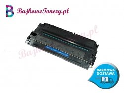 Toner zamiennik do hp 92274a, 74a, 4ml, 4mp
