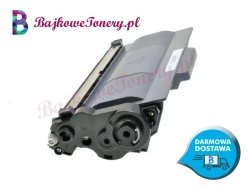 TONER ZAMIENNIK DO BROTHER TN-3390, HL-6180DW, MFC-8950DW
