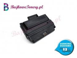 Toner zamiennik do dell 593-10153, 1815, 1815dn