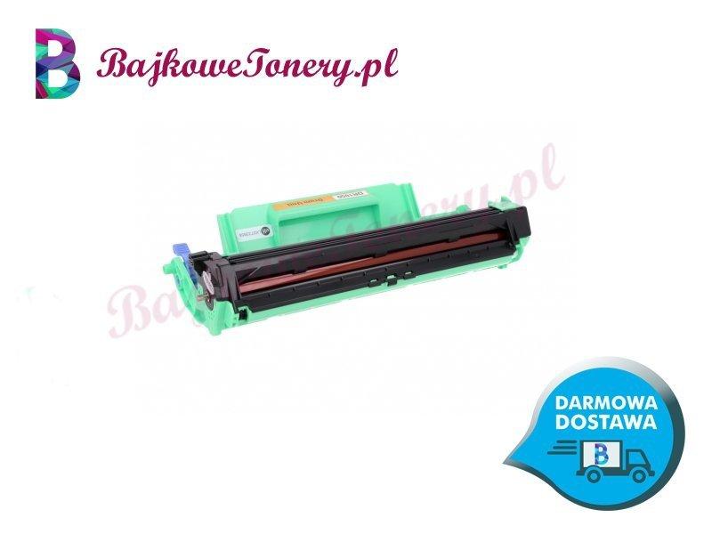 Bęben zamiennik DR1090 Zabrze www.BajkoweTonery.pl