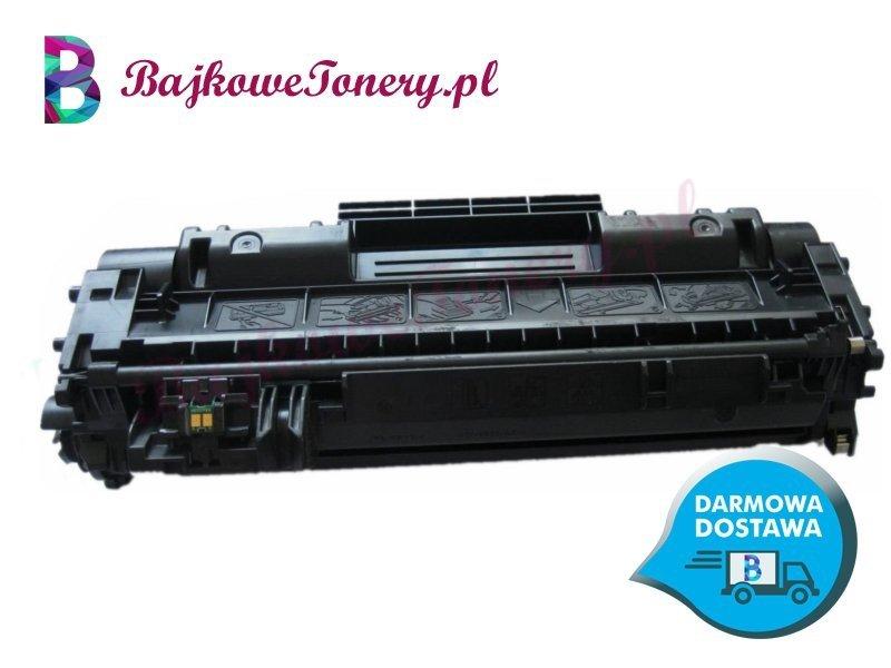 HP CE505A Zabrze www.BajkoweTonery.pl