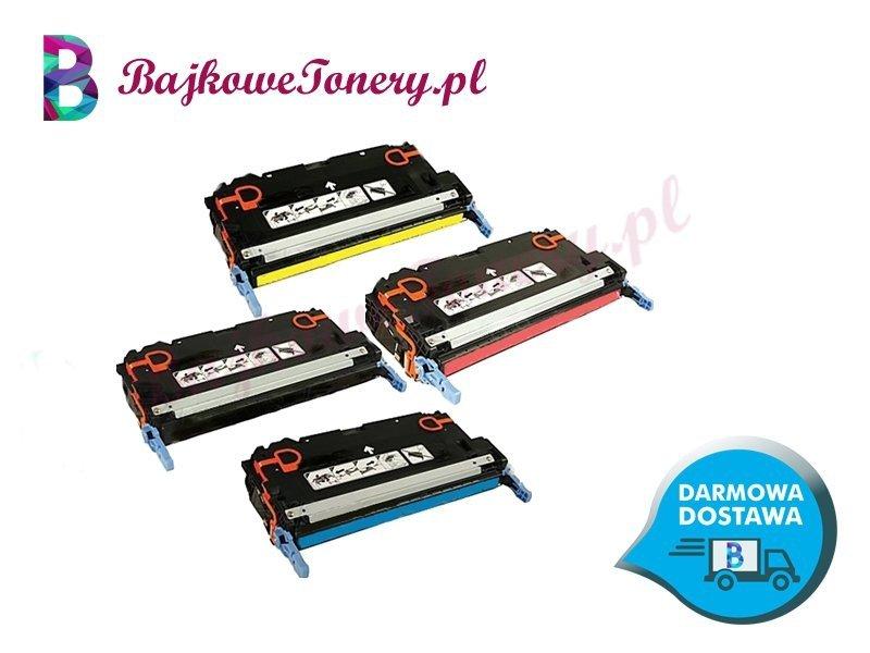 X560H2YG Zabrze www.bajkowetonery.pl