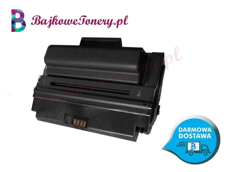 Toner Samsung MLT-D2082L Zabrze www.BajkoweTonery.pl