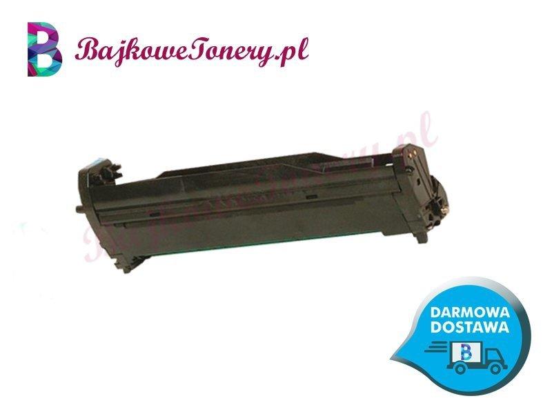 Toner OKI 43460206 Zabrze www.BajkoweTonery.pl