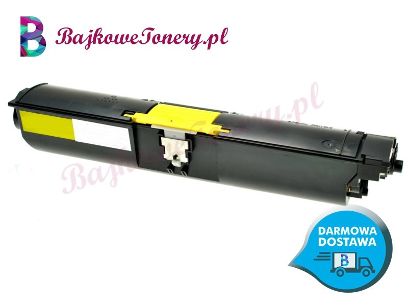 113R00694 Zabrze www.bajkowetonery.pl