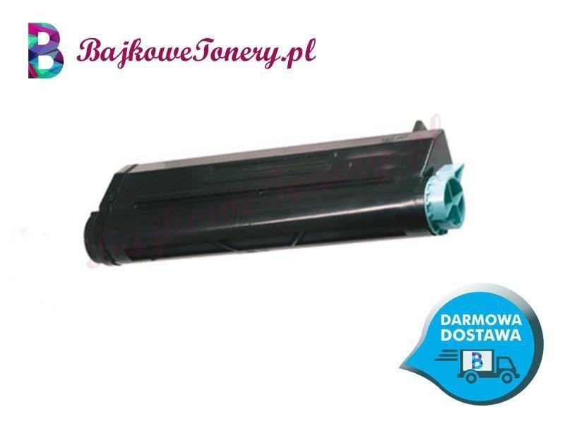 OKI 01103402 Zabrze www.bajkowetonery.pl