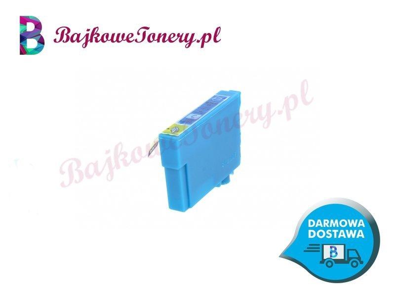Tusz Epson T1632 16XL Zabrze www.BajkoweTonery.pl