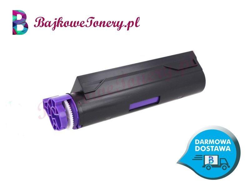OKI 45807106 Zabrze www.BajkoweTonery.pl