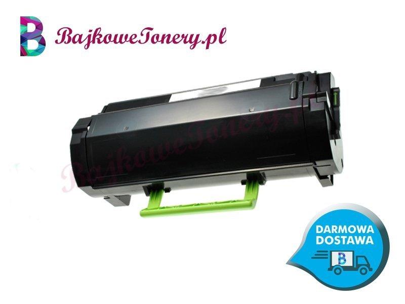50F2X00 Zabrze www.bajkowetonery.pl