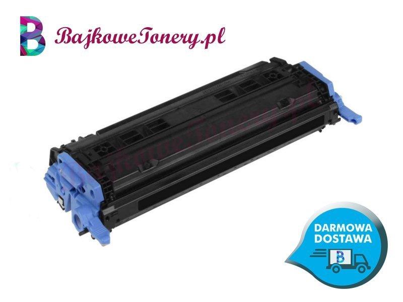 Toner HP Q6000A Zabrze www.BajkoweTonery.pl