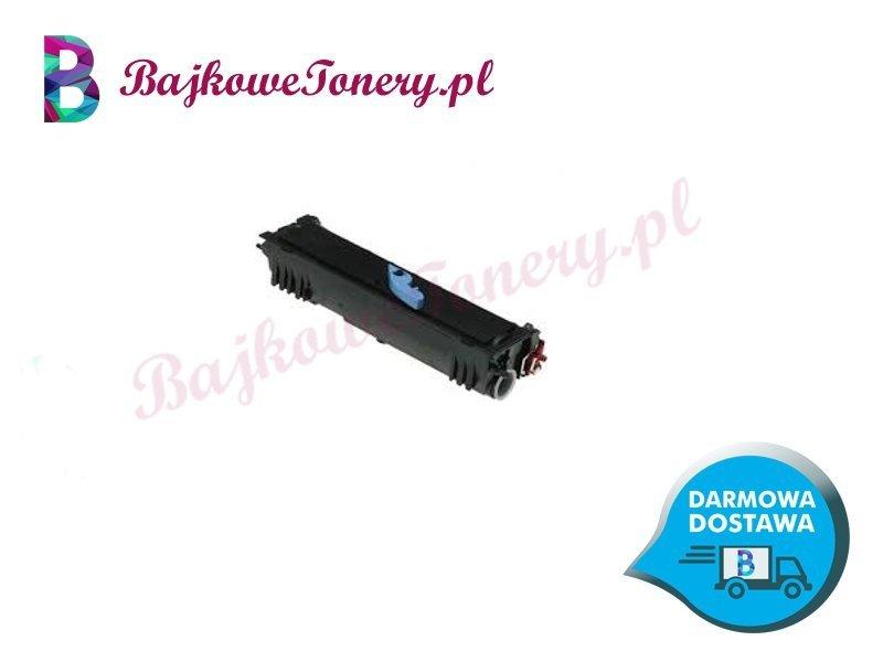 C13S050523 Zabrze www.bajkowetonery.pl