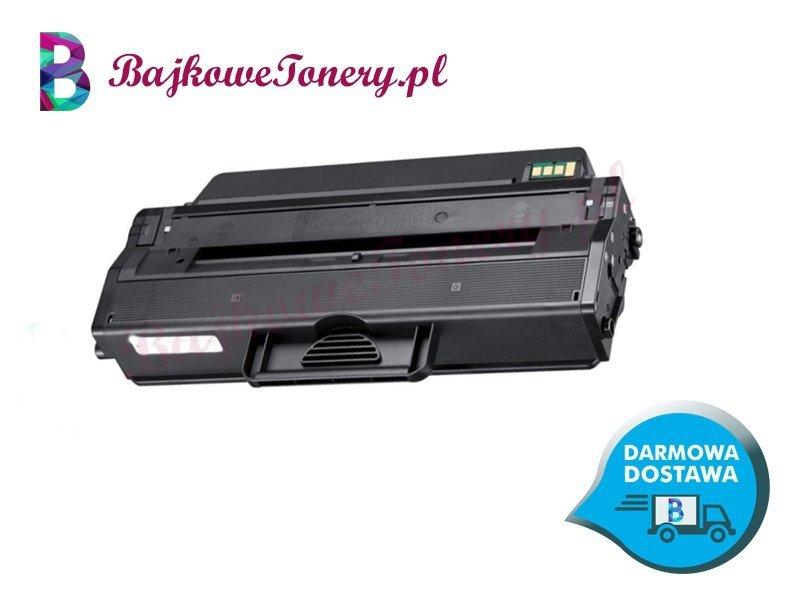 Toner Samsung MLT-D103L Zabrze www.BajkoweTonery.pl