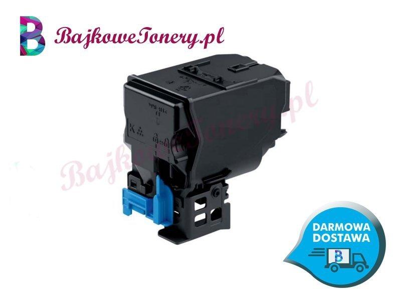 A0X5150 Zabrze www.bajkowetonery.pl