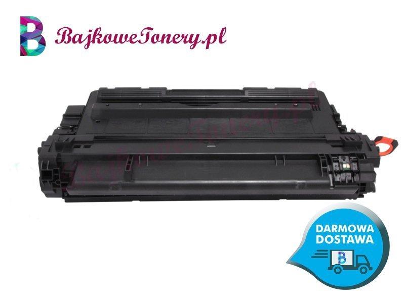 Toner HP CF214X Zabrze www.BajkoweTonery.pl