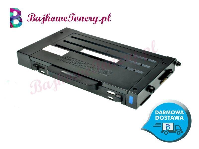 Toner Xerox 106R00680 6100 Zabrze www.BajkoweTonery.pl