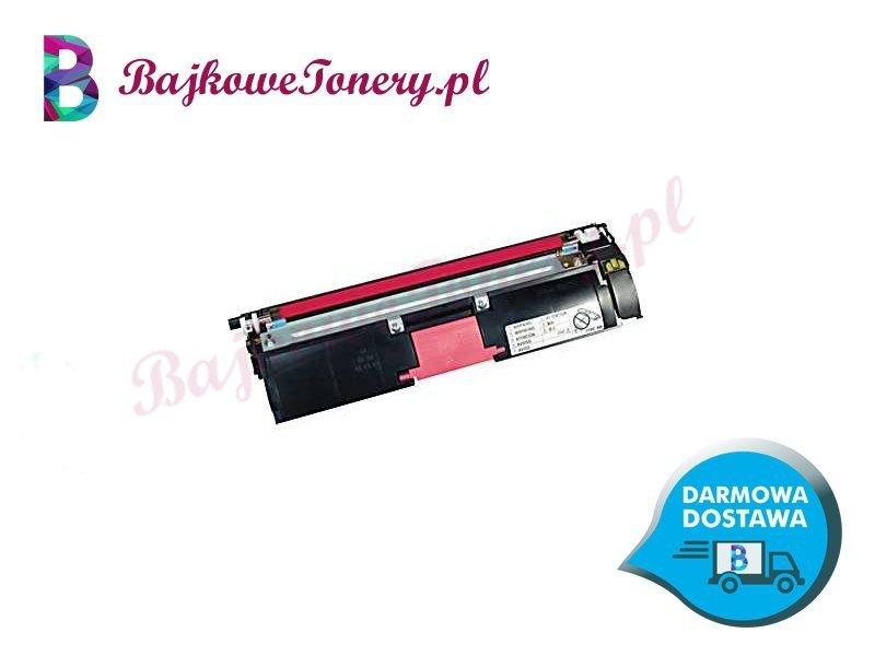 1710589-006 Zabrze www.bajkowetonery.pl