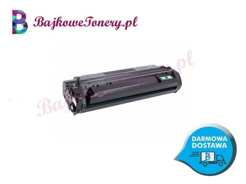 Zamiennik HP C7115A Zabrze www.BajkoweTonery.pl