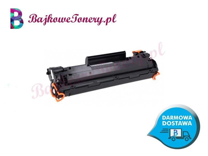 HP 279A Zabrze www.BajkoweTonery.pl